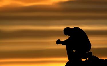 prayer-warrior1